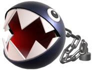 ChainChomp SSBUltimate