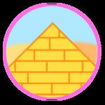 Desert Theme