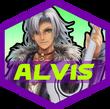 DiscordRoster Alvis