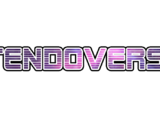 What is Fantendoverse τ?