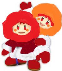 FireClimbers