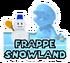 Frappe Snowland MKG