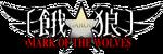 Garou-motw-logo-remastered