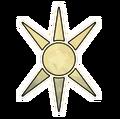 Glorialla - Gaiaflux Element (Improvement)
