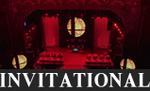 InvitationalSGY