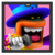 JSSB Character icon - MC Ballyhoo