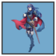 JSSB character preview icon - Lucina
