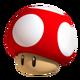 M&S2 Super Mushroom
