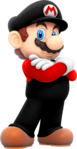 ManyxMore Mario alt 4