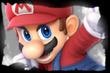 MarioGBTile