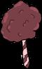 MeatballonaStickFQ