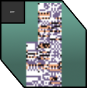Missingno.VersusIcon