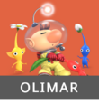 Olimar SSBAether