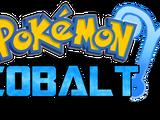 Pokémon Generation Z