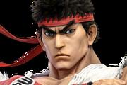 Ryu - Ultimate