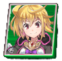 Thief Arthur Icon