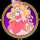ZFA Alice