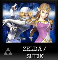 ZeldaSheikIcon FF