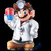 250px-Dr Mario SSB4