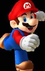 305px-Mario MPDS