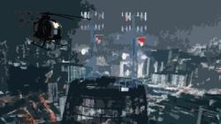 Cityroof