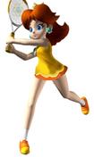 DaisyTennis