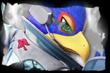 FalcoGBTile
