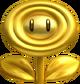 Gold Flower NSMB2