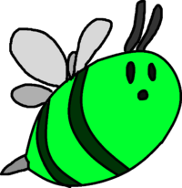 GreenBee NormalFQ