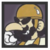 JSSB Character icon - Foreman Spike