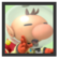 JSSB Character icon - Olimar