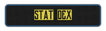 MO-StatPokedex
