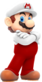ManyxMore Mario alt 1