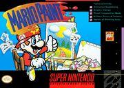 MarioPaintBox