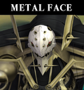 MetalFaceVersus