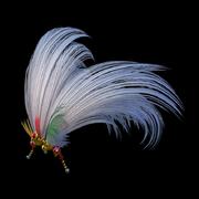 Myneathairornament weapon