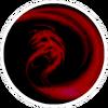 Portal-Giygas