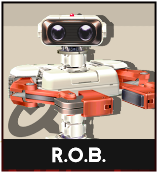 ROBSSBVIcon