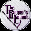 Reaper's lament logo