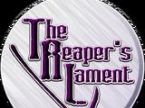 The Reaper's Lament