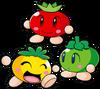 Tomatrio