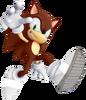 0.Powerless Sonic 4
