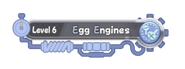 270px-KRtDL Egg Engines plaque