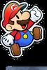 602px-Paper Mario - MarioLuigi-PaperJam