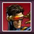 ACL JMvC icon - Cyclops