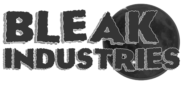 Bleak Industries