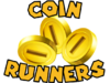 Coin Runners