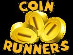 Coin Runners