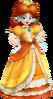 Daisy SSBR