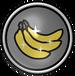 FP Banana Badge 2